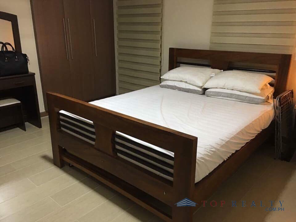 bedrooms one studios kitchen en khalid apartments studio ain qatar qar rent scaled khaled including bedroom for monthly ai brand new bathroom two