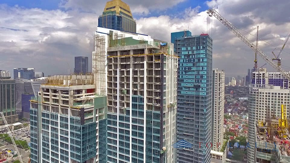 the success of the bonifacio global city Welcome to the home of passionate minds bonifacio global city is a true child of the 21st century – a modern wonder of contemporary living populated by great minds.