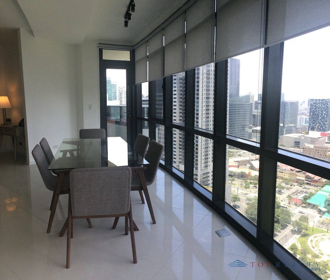 Two Bedroom Condos For Rent: DR88095- Two Bedrooms 2BR Fully