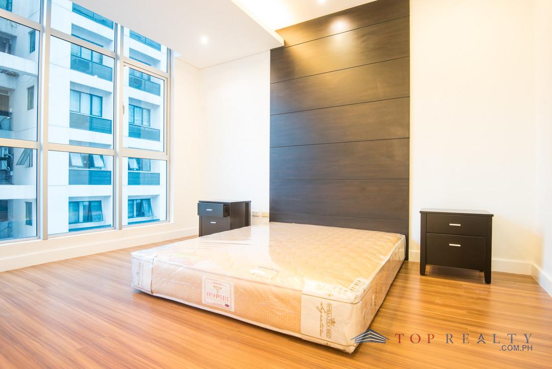 rent san room one ca bedrooms apartments rental apartment bedroom cheap francisco for