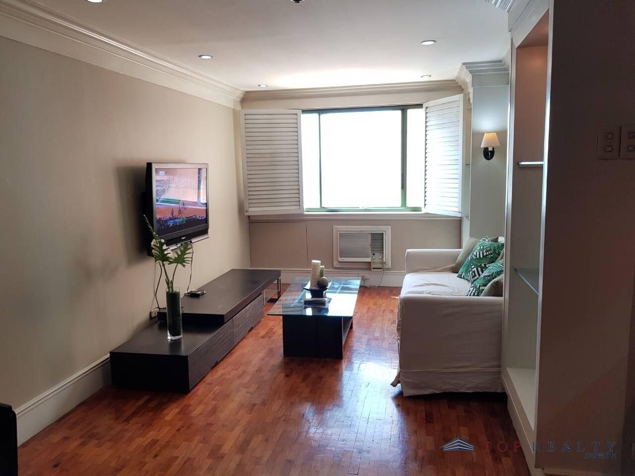 top realty corporation  cozy one bedroom 1br condo for
