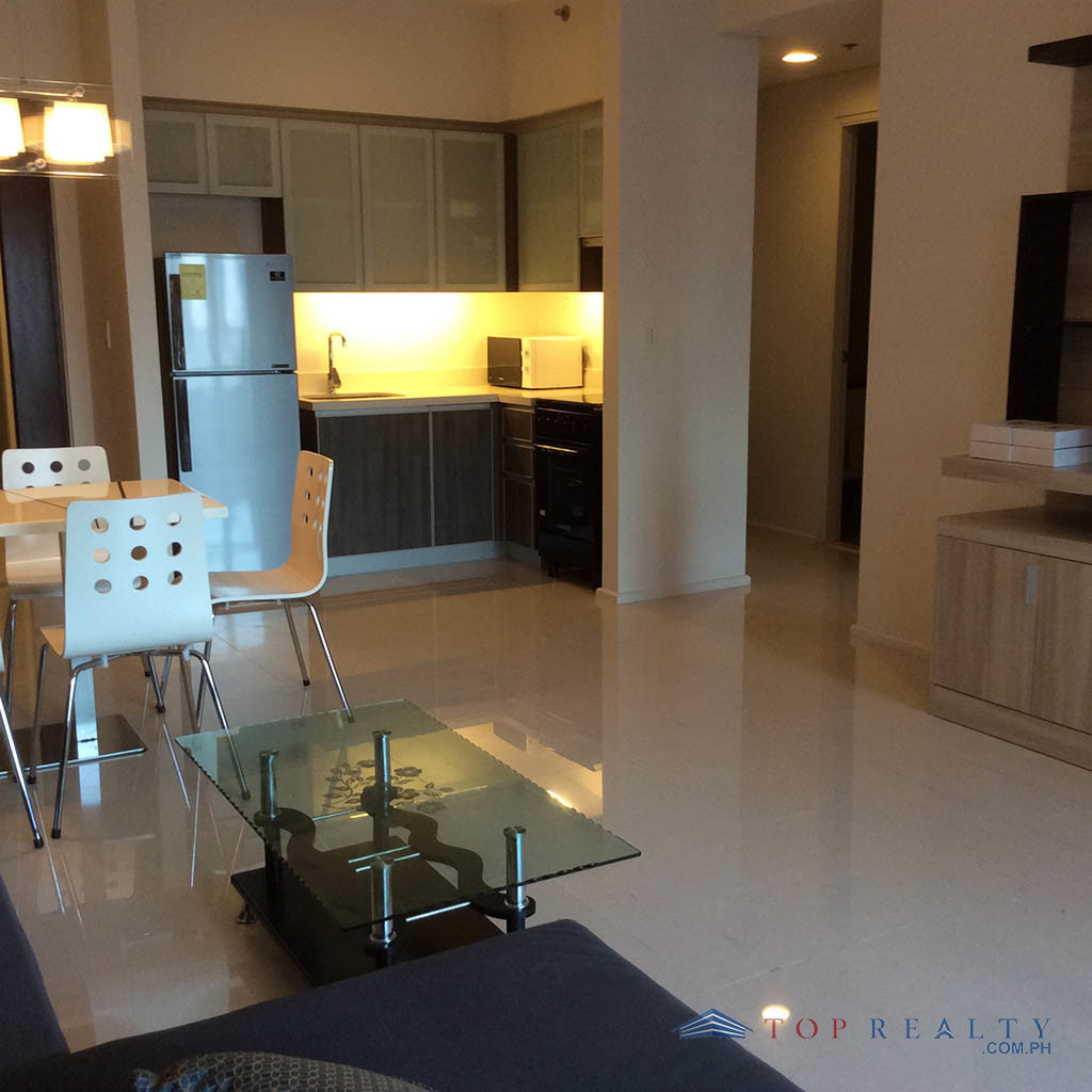 One Bedroom Condos For Rent
