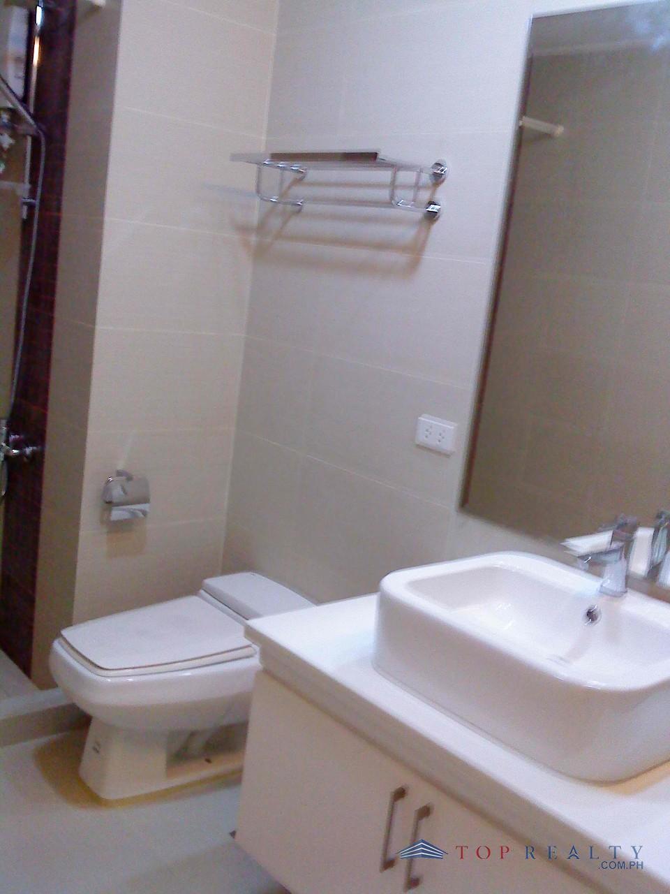 DR88364- Seibu Tower One Bedroom